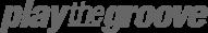ptg-grey-long-logo